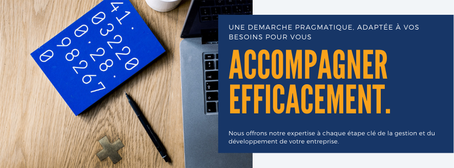 accompagner efficacement